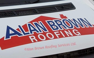 Top Tips for Finding Trusted Roofers in Your Local Area