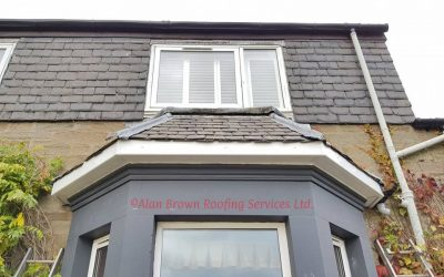 Top Reasons For Clearing Your Guttering